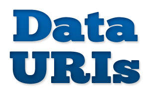 CSS Data URIs – Use Them In All Browsers Now!