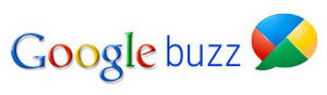Get Around Email Address Privacy Issues in Google Buzz (Sort of)