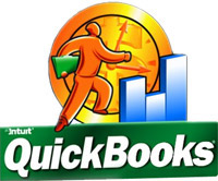 Quickbooks Integration with nuSOAP