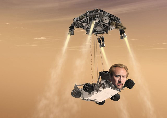 Nic+Cage+Rover
