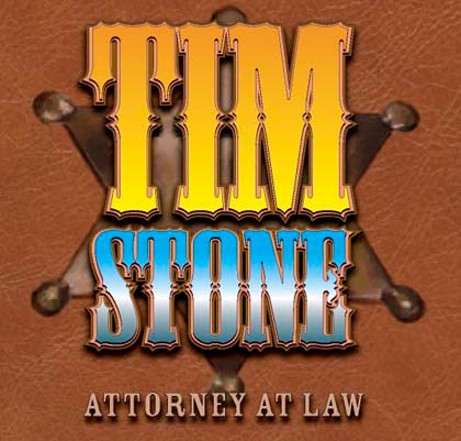 Tim+Stone+Attorney+At+Law